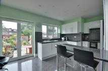 Freemans Lane semi detached house to rent