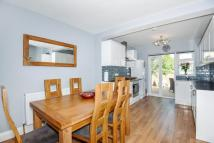 2 bedroom Terraced house to rent in Lynhurst Road...