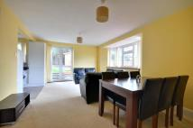 3 bedroom Maisonette to rent in Royal Lane...