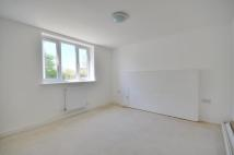 1 bedroom Apartment to rent in Royal Lane, Hillingdon...