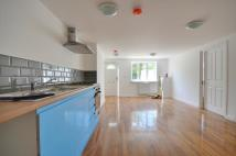 Apartment in Royal Lane, Hillingdon...
