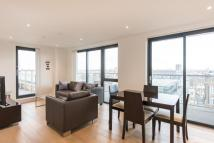 2 bed Apartment to rent in Kensington Apartments...