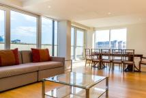 3 bed Penthouse in Boxtree House Imperial...