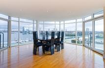 Apartment to rent in Waterside Tower Imperial...