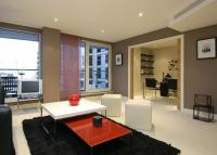 Apartment in Fountain House  Imperial...