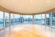 3 bed Apartment in Waterside Tower Imperial...