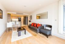 1 bed Apartment in Octavia House Imperial...