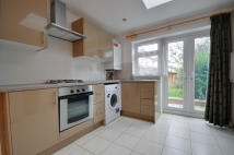 2 bedroom Flat to rent in Imperial Drive...
