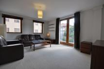 1 bedroom Flat to rent in Alexandra Avenue...