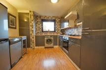 2 bedroom Flat in Hartington Close...