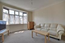 3 bedroom semi detached house to rent in Westwood Avenue, Harrow...