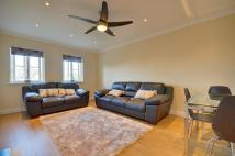 2 bedroom Flat to rent in Arless House...