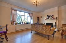 3 bed Maisonette to rent in Wembley Hill Road...