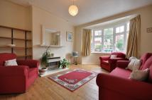 1 bed Flat in Beresford Road, Harrow...