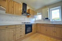 3 bedroom property to rent in Carr Road, Northolt...