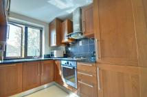 2 bedroom Apartment to rent in The Boltons, Pinner View...
