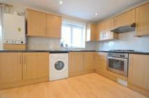 2 bedroom Flat in Whitton Avenue West...