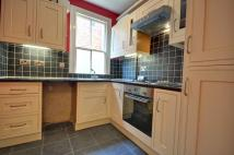 2 bedroom Flat to rent in Wellesley Road, Harrow...