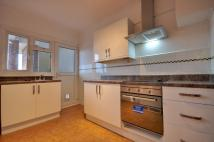 3 bed Apartment in Imperial Court...
