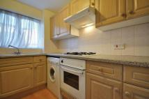 1 bed Flat to rent in Brewery Close, Sudbury...
