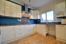 4 bed semi detached home to rent in Westmorland Road...