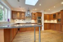 3 bed home to rent in Cumberland Road...