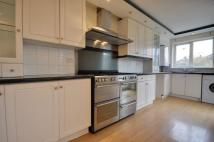 4 bed home to rent in Parkthorne Drive, Harrow...