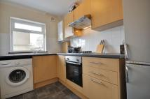 1 bedroom Flat in Malvern Avenue...
