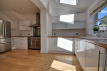 property to rent in Bolton Road, Harrow...