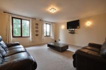 4 bedroom property to rent in Harrow Field Gardens...
