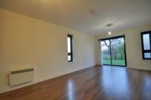 2 bedroom Apartment to rent in Oak Tree Court...