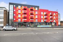 Carmine Court Apartment to rent