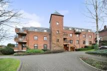 2 bedroom Apartment in Lychgate Manor...