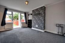 1 bed Maisonette to rent in Moat Drive, Harrow...
