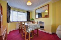 3 bedroom Terraced house to rent in Waverley Road...