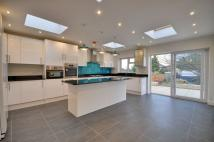 4 bedroom semi detached property to rent in Ribblesdale Avenue...