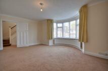 3 bedroom semi detached home in Woodway Crescent, Harrow...
