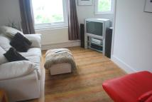 Apartment to rent in Manor Park Road, London...