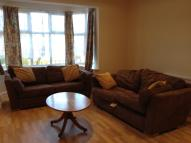Cissbury Ring North semi detached house to rent