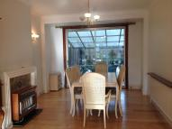 3 bedroom home in Saddlescombe Way, London...
