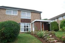 2 bed Flat in Heath View, London, N2