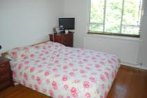 1 bed Flat in Carleton Road, London, N7