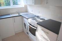 2 bed Flat to rent in PARK GATE, London, N2