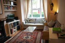 2 bed Maisonette in LESLIE ROAD, London, N2