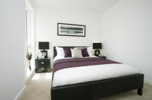 1 bedroom new Apartment to rent in Sargasso Court Yeo...