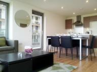 2 bed new Apartment to rent in The Pavilions Westside...