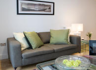 Apartment to rent in Dowells Street...