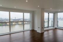 Knights Tower Paynes and Borthwick  Wharf Street new Apartment to rent