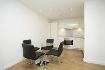 2 bed Apartment in Seven Sea Gardens...