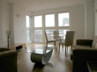 Apartment to rent in Fairmont Avenue, London...